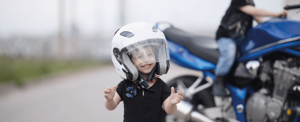 Motorverzekering vergelijken